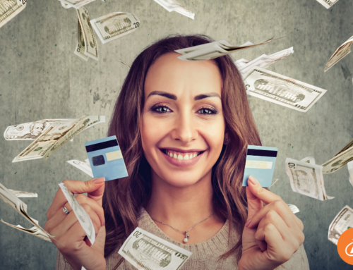 Refinance to Eliminate Holiday Shopping Debt